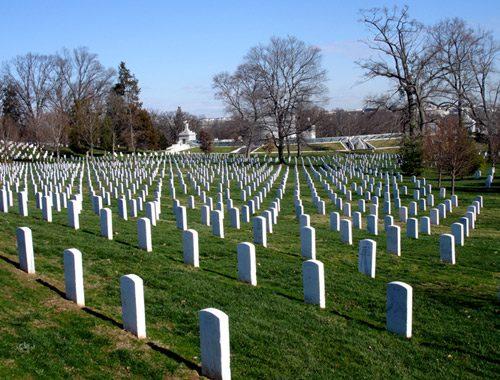 Mơ thấy ngôi mộ đánh con số nào