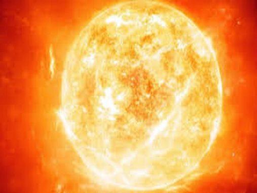Mộng mơ thấy mặt trời điềm báo gì và đánh con số đề nào chuẩn nhất