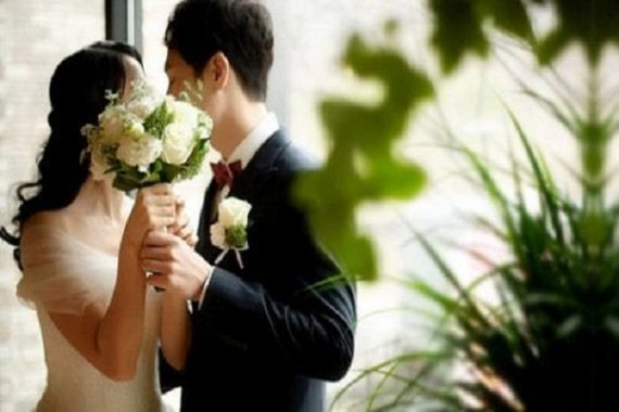 Nằm mơ thấy lấy chồng là điềm báo gì và đánh con số gì