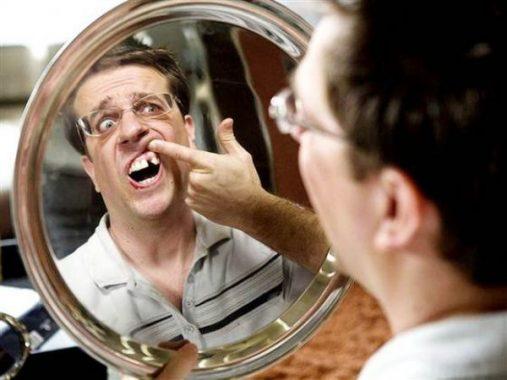 Mơ thấy gãy răng là điềm báo gì và đánh con loto nào là ăn chắc
