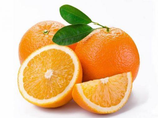 Ngủ mơ thấy quả cam điềm báo gì và nên đánh con xổ số nào