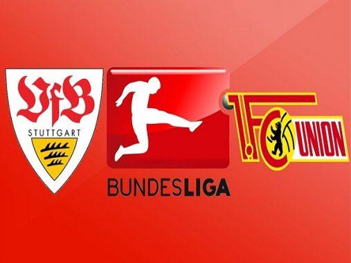 Nhận định Stuttgart vs Union Berlin, 1h30 ngày 24/05