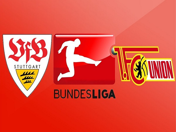 Stuttgart Vs Union