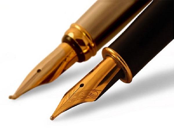 Mơ thấy cây bút điềm báo điều gì