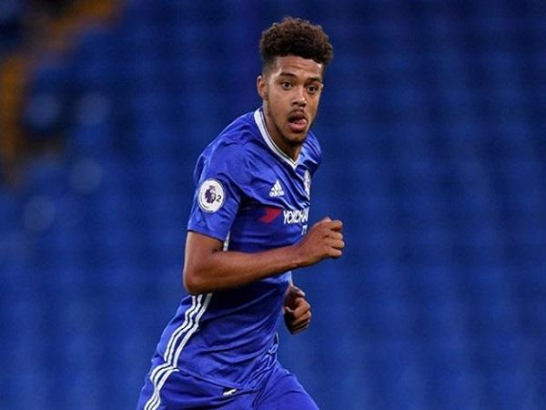 Chelsea tiễn thêm một tài năng trẻ đến Championship
