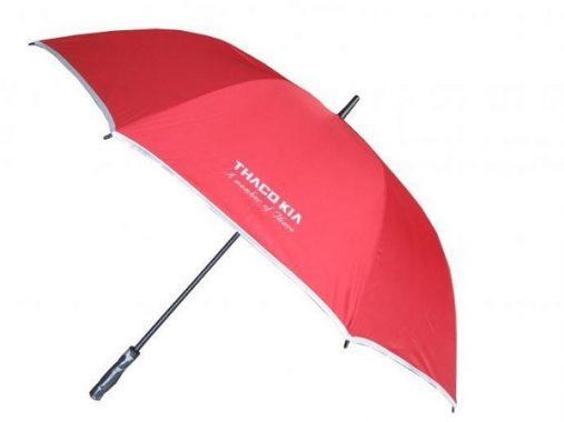 Mơ thấy ô dù điềm báo gì và đánh con nào dễ trúng