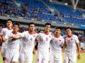 Việt Nam đủ sức giành vé vào tứ kết giải U23 châu Á