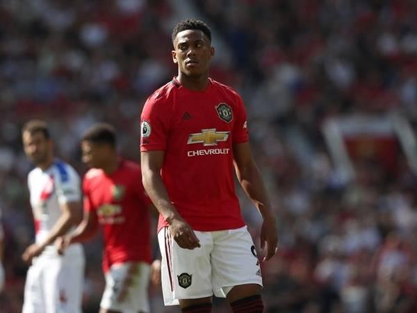 4 lý do tin tưởng MU sẽ đánh bại Liverpool