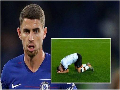 """Chelsea đang gặp khó sắp bước vào giai đoạn """"sống mòn""""?"""