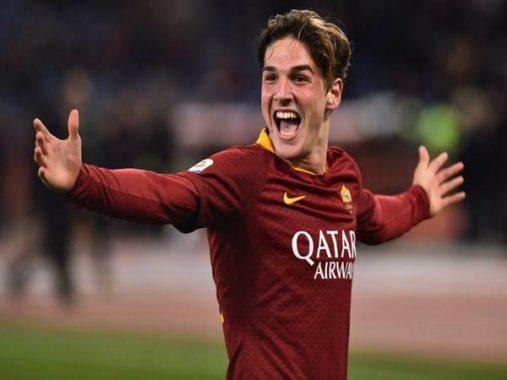 Manchester United đang rộng cửa đón ngôi sao sáng của Italia