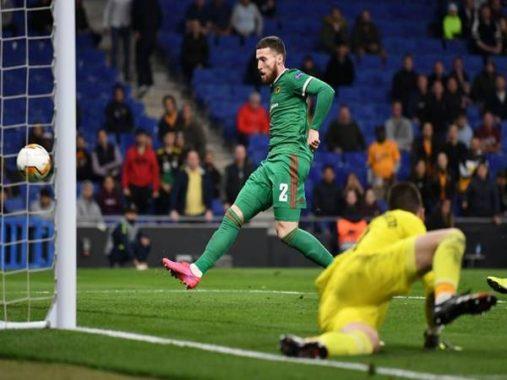 Bóng đá Anh 28-2: Wolves sở hữu 'máy ghi bàn'