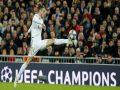 Real Madrid để lộ diện vũ khí bí mật đấu với Manchester City