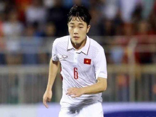 Tiểu sử Lương Xuân Trường – Người đội trưởng đáng mến của U23 Việt Nam