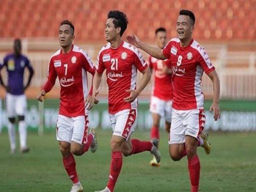 Tin bóng đá ngày 2/3: Công Phượng ghi bàn sớm cho CLB TP.HCM