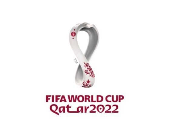 Tin bóng đá 17/4: World Cup 2022 có thể đổi nước chủ nhà vì bê bối tham nhũng
