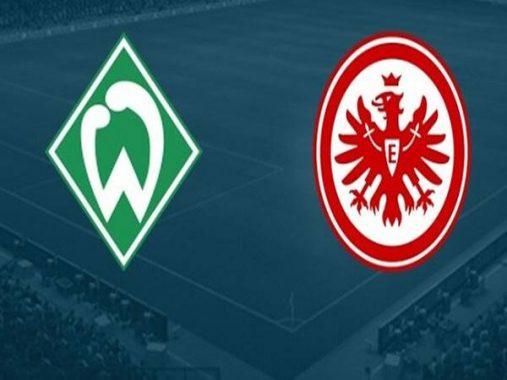 Dự đoán Bremen vs Eintracht Frankfurt, 01h30 ngày 04/6