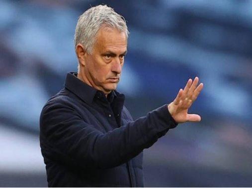 Tin chiều 29/7: HLV Mourinho muốn bổ sung thêm nhân sự