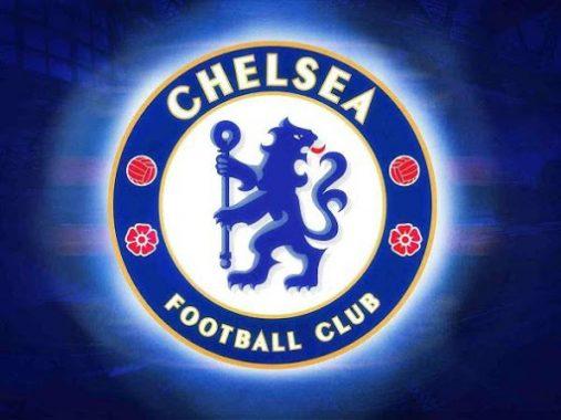 Chelsea vô địch ngoại hạng Anh bao nhiêu lần?