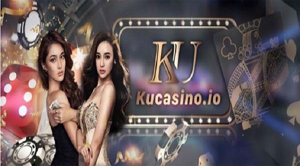 Điểm qua các thể loại cá cược, game có trên Kucasino