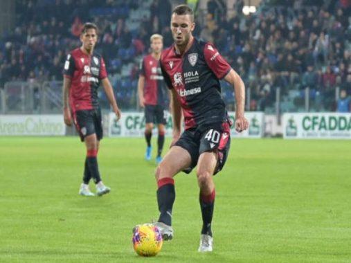 Nhận định bóng đá Cremonese vs Cagliari, 20h30 ngày 28/10