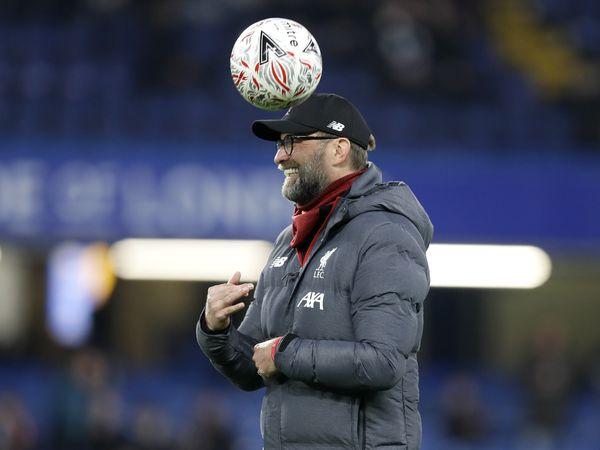 Tin bóng đá sáng 2/10: Klopp gặp riêng Leno sau trận thua Arsenal