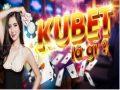 Kubet chuyển thành Kubetlink: Những thứ được và mất?