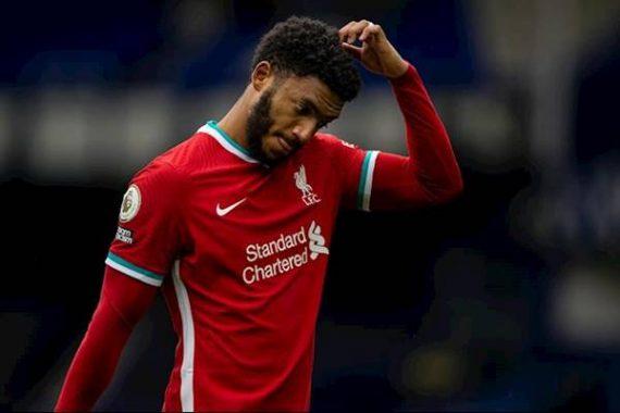 Bóng đá Anh tối 13/11: Liverpool nhận tin vui từ Joe Gomez