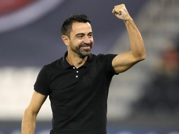 Tin bóng đá chiều 18/11: Santi Cazorla chỉ ra HLV hoàn hảo cho Barca