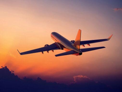 Mơ thấy máy bay là điềm báo điều gì?