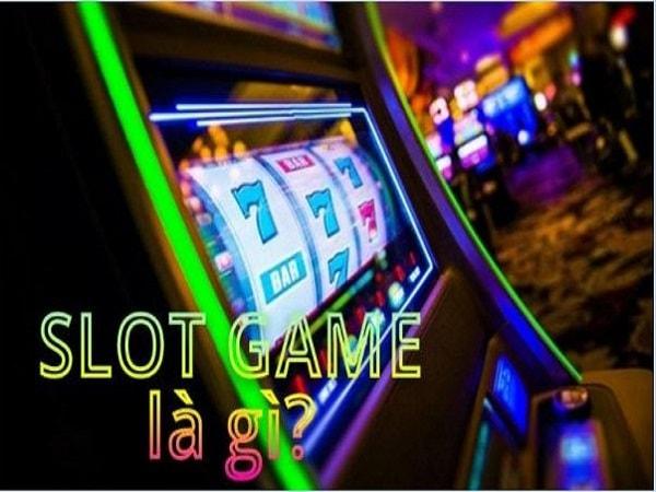 Giải đáp loạt vấn đề thường gặp khi chơi slot game
