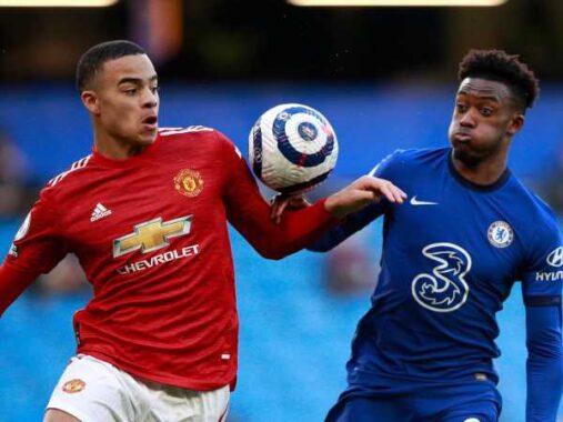 Bóng đá Anh 1/3: Huyền thoại chỉ trích MU