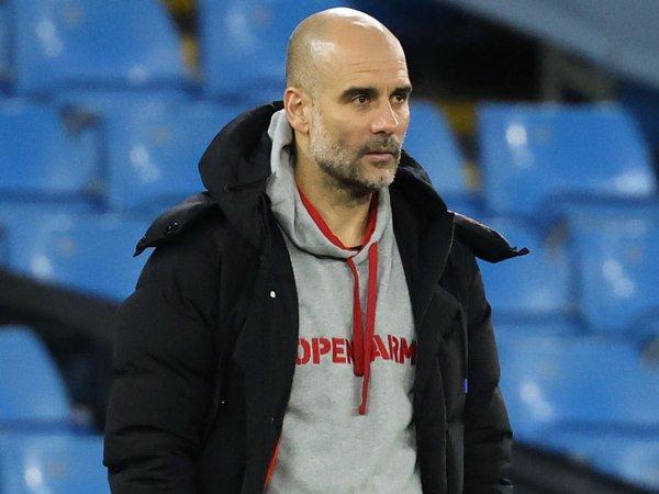 Bóng đá Anh 11/3: HLV Pep Guardiola chỉ trích công nghệ VAR
