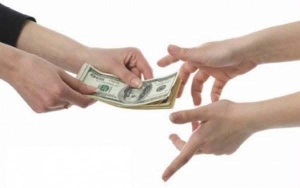 Giải mã giấc mơ thấy cho tiền là điềm báo gì đánh lô con nào