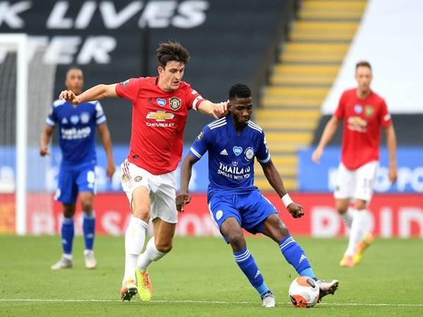 Nhận định trận đấu Leicester vs Man United (00h00 ngày 22/3)