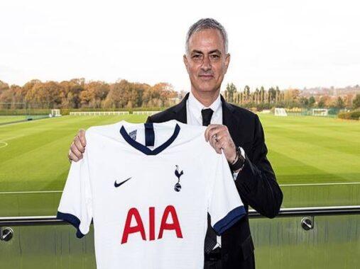 Tin bóng đá 1/3: Mourinho sẽ nhận được số tiền lớn nếu bị sa thải