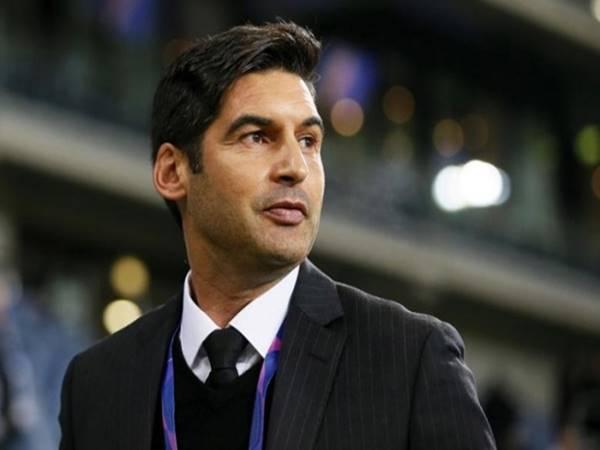 Tin chiều 29/4: HLV AS Roma chỉ ra cầu thủ MU nguy hiểm nhất