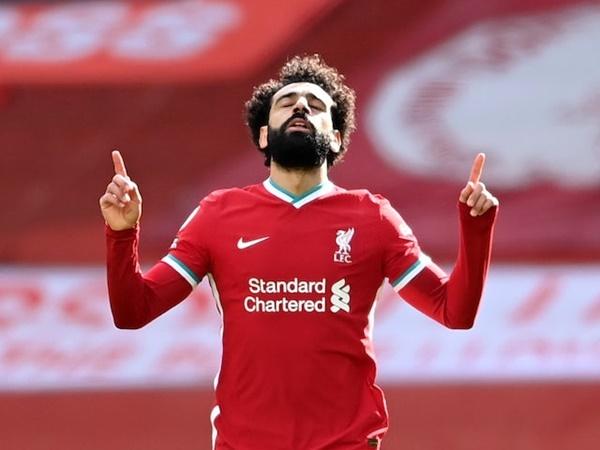 Cầu thủ Salah - Tiểu sử và danh hiệu của Mohamed Salah