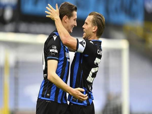 Nhận định trận đấu Anderlecht vs Club Brugge (2h00 ngày 21/5)