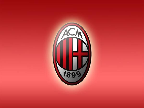 Ý nghĩa logo AC Milan - Đội bóng giàu thành tích nhất nước Ý