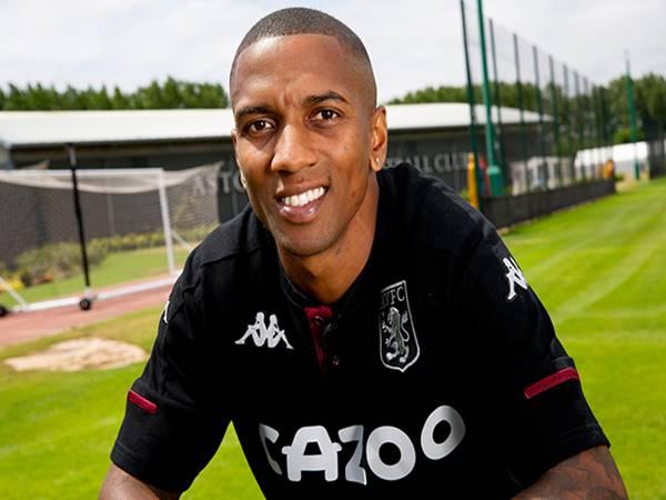 Bóng đá Anh chiều 18/6: Young trở lại Premier League