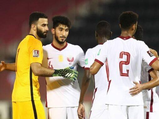 Tin HOT bóng đá 13/7: Lý do Qatar tham dự Cúp vàng CONCACAF