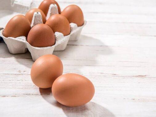 Mơ thấy trứng gà ghi ngay cặp số tài lộc nào? Là điềm gì?