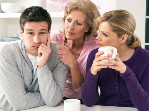 Mơ thấy mẹ chồng đánh con gì rước rài rước lộc vào nhà?